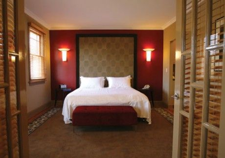 Lodge-bedroom-11-460x322