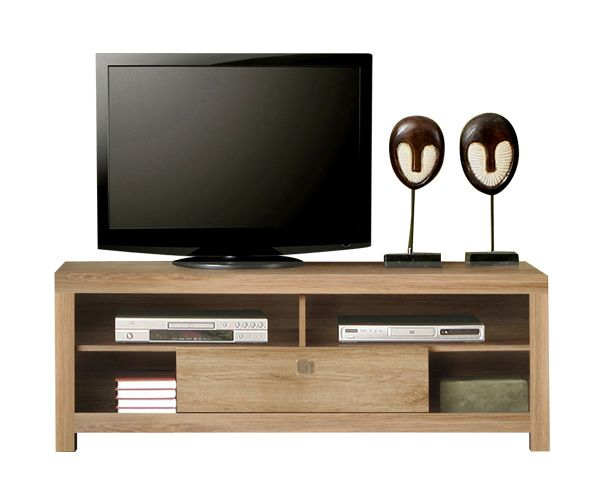 Mesa tv 139 euros tuco muebles tv pinterest mesas for Muebles tuco online