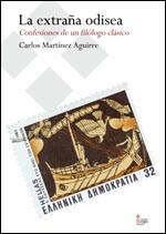 La extraña odisea - Editorial Círculo rojo - Cómo publicar un libro, Editoriales