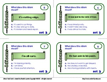 a essay hours online rates essay lesson plans