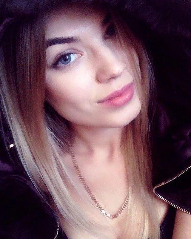 ❤❤ Victoria Brides ❤❤   Best International Online Dating Service for Singles