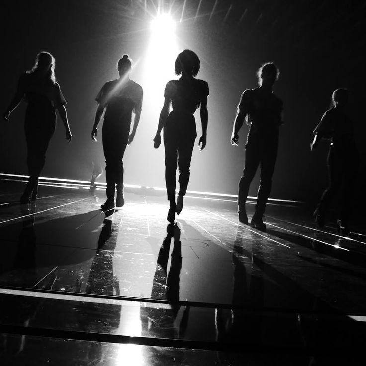 poland eurovision live performance