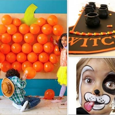 112 best halloween games images on pinterest halloween crafts halloween birthday and halloween stuff