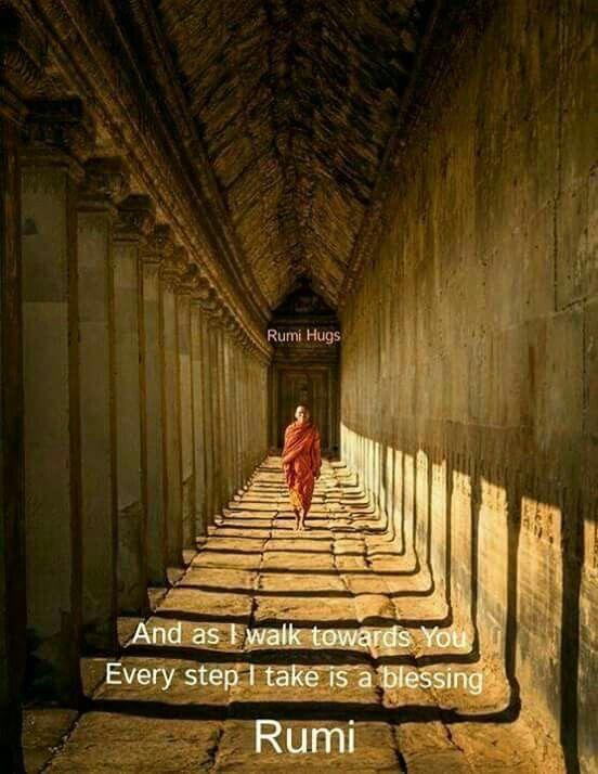 #loverumi #Rumi