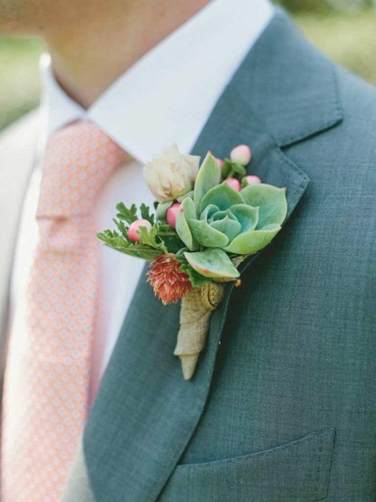 Best 25 Cactus Wedding Ideas On Pinterest Mexican