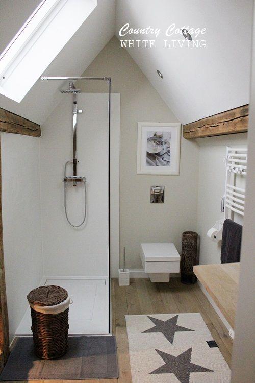 Die besten 25+ Badezimmer l form Ideen auf Pinterest Ikea graz - badezimmer l form