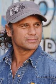 Jon Stevens I still think he was meant to be my husband... Shame I have never meet him :-)