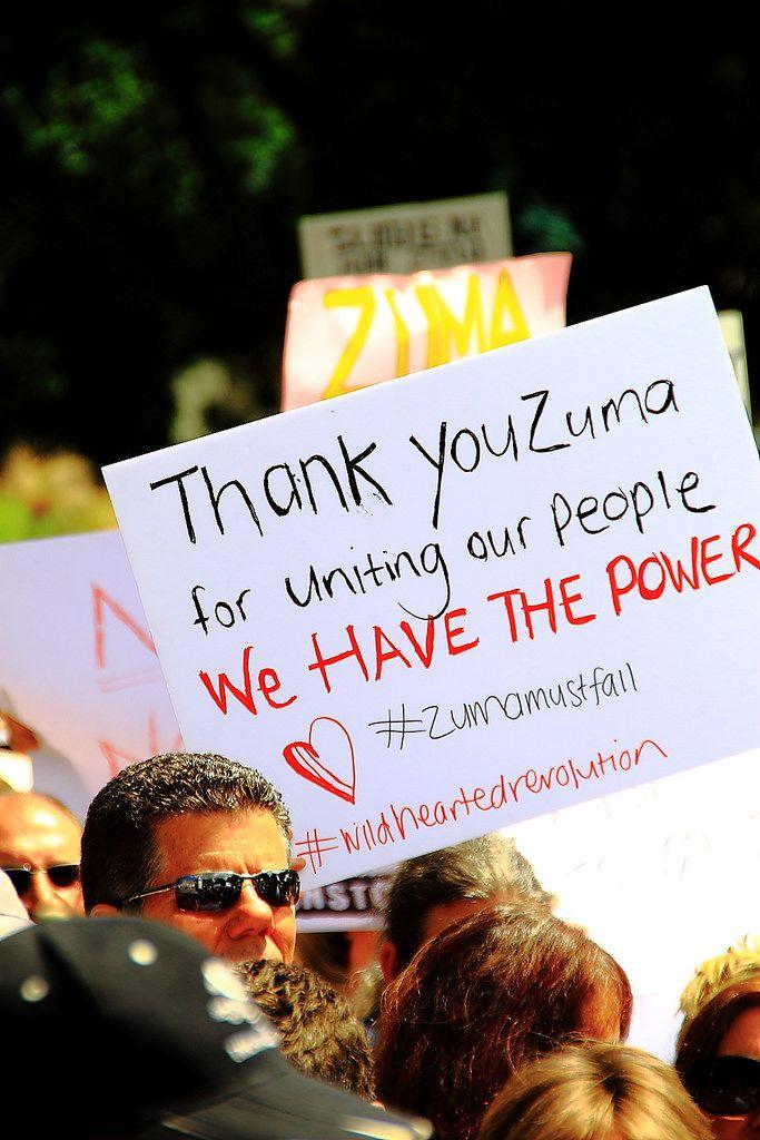 https://flic.kr/p/BFG9Lc   Unite Against Corruption Zuma Must Fall March 2015 #zumamustfall   Unite Against Corruption Zuma Must Fall March 2015 #zumamustfall