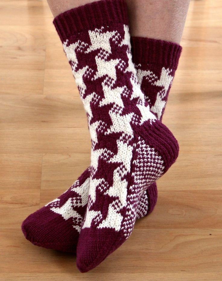 「socks star」の画像検索結果