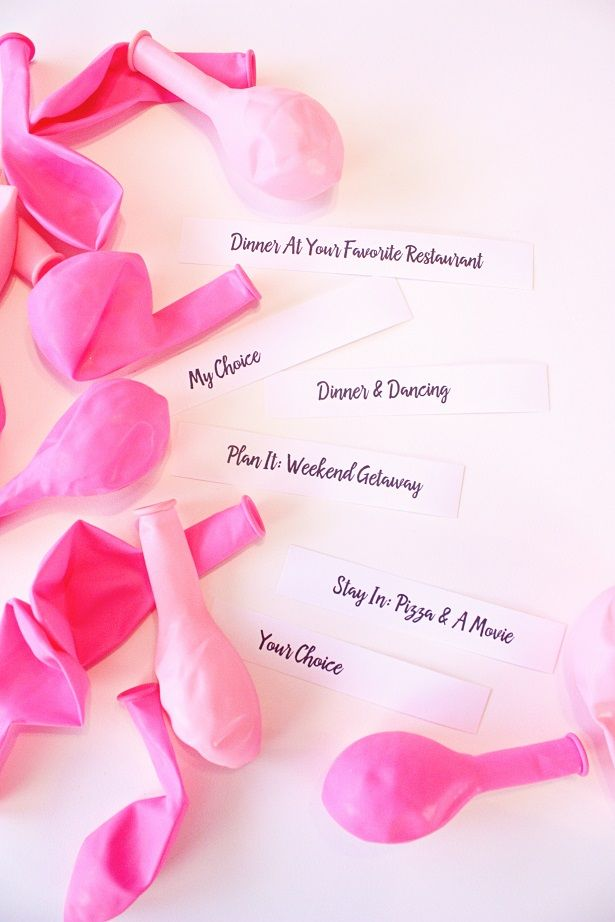1924 best VALENTINE'S DAY PARTY THEME IDEAS images on Pinterest ...