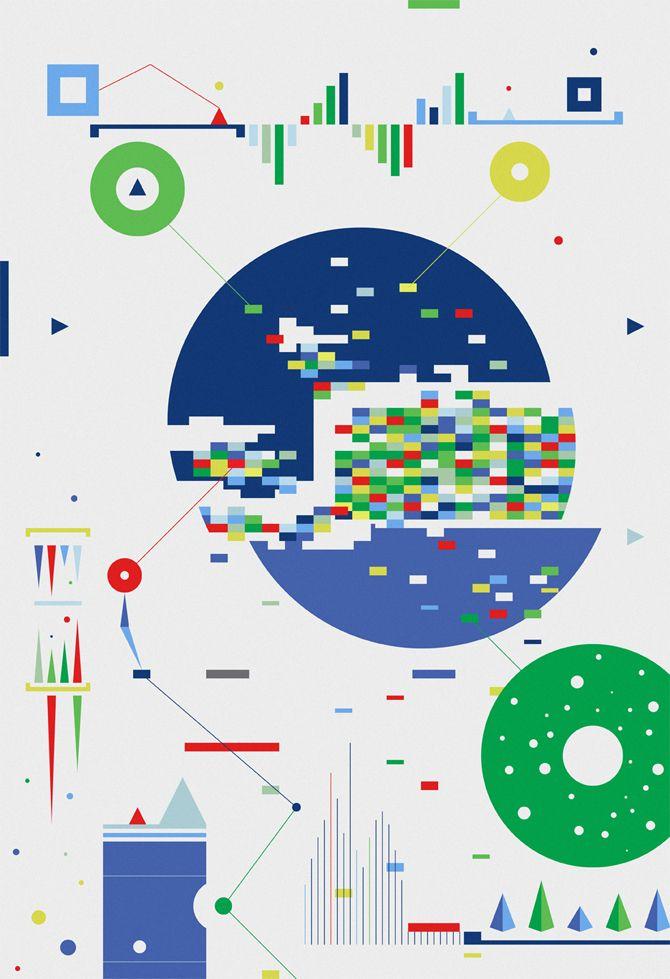 Google - Eric Frommelt