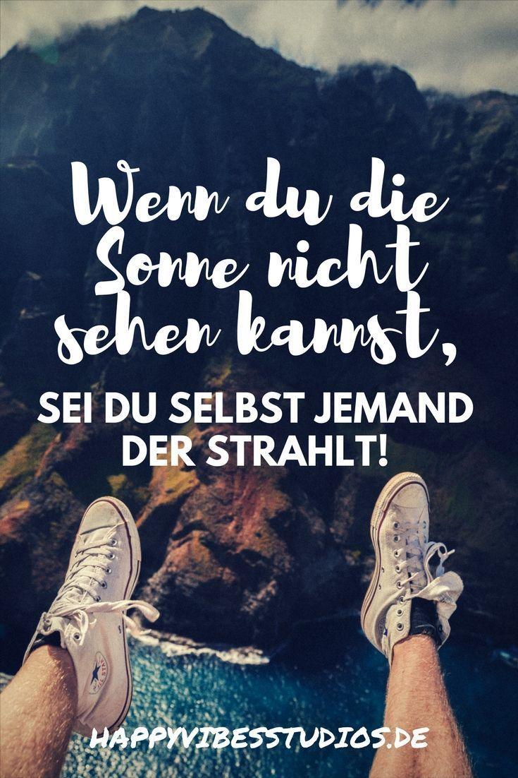 #Besten #Das #die #leben #nachdenken #Sprüche
