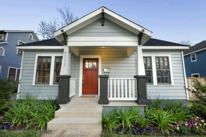 exterior paint color light gray charcoal ref exterior