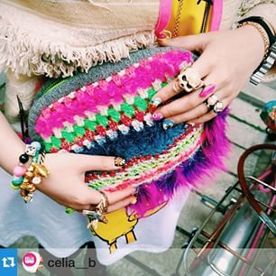 #Repost @celia__b with @repostapp.