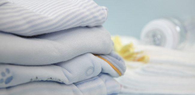 Endlich ist es soweit! Der letzte Schwangerschaftsmonat ist angebrochen und die Geburt rückt immer näher. Da manche Babys es gar nicht erwarten können...