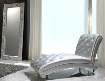Best 105 Best Images About Silver Bedroom Sets On Pinterest 400 x 300