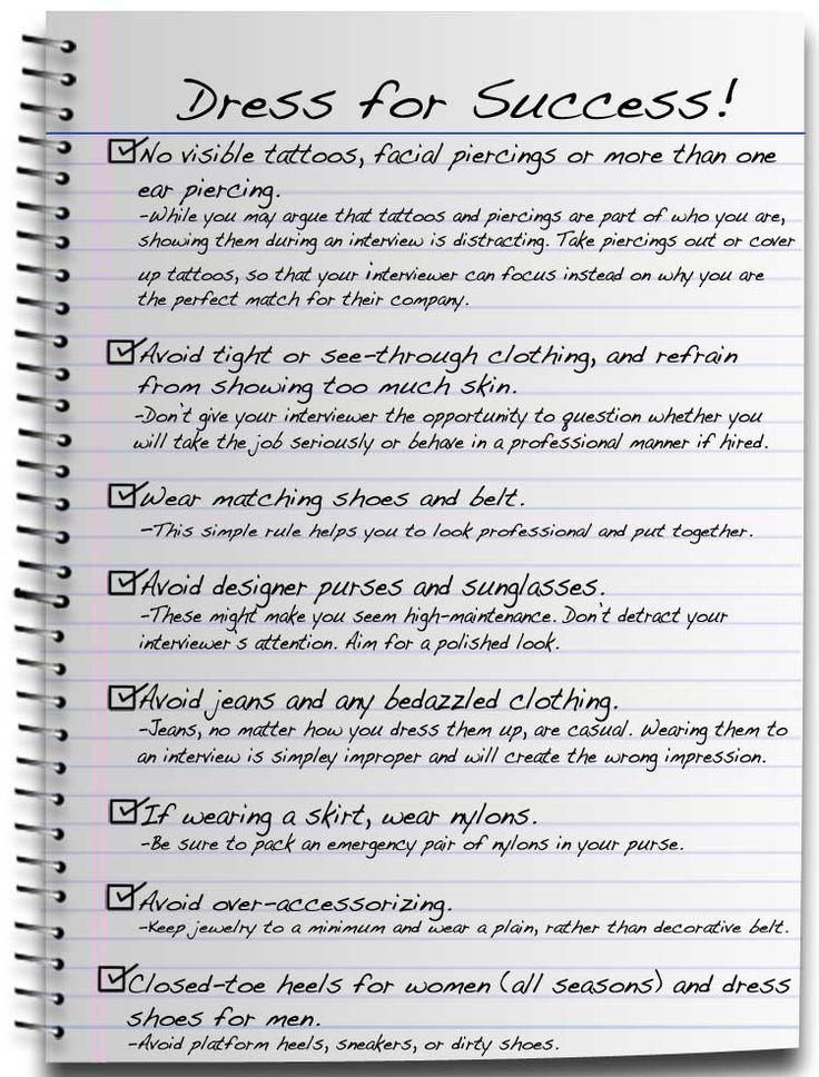 Best 25+ Interview process ideas on Pinterest Questions for job - first interview tips