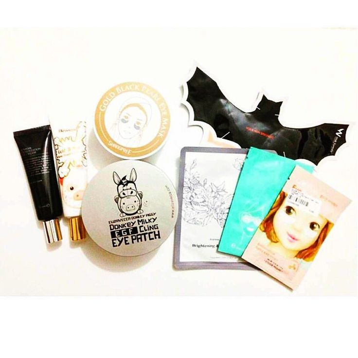#beauty #obsession #beautyaddict Find beauty reviews for Asian beauty & Korean beauty products including Asian skincare Asian makeup Korean skincare & Korean makeup on Amabie.com and shop for them on ShopAmabie.com!