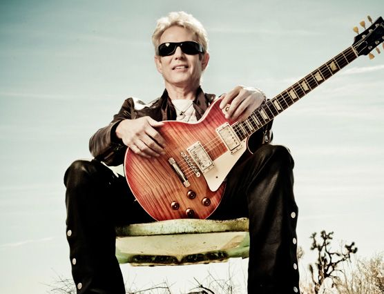 """Don Felder is renowned as a former lead guitarist of The Eagles, one of the most popular and influential rock groups of our time and has been celebrated for decades for his lyrical flair and signature guitar sounds with genre-defining songs like """"Hotel California"""" and """"One of These Nights.""""  #TheEagles #DonFelder #rocknroll #guitarist #eventplanning #eventmanagement #hotelcalifornia #yeg #casinoevent #rivercreecasino #casino"""