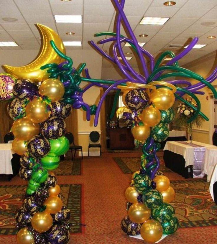 125 best Balloons images on Pinterest Balloons Balloon