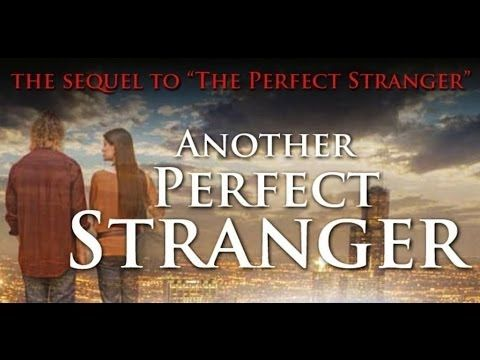 ▶ Parables TV Movie -- Another Perfect Stranger - YouTube