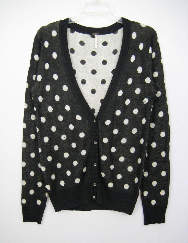 aacf6e0149e8 116 best Women s Sweaters