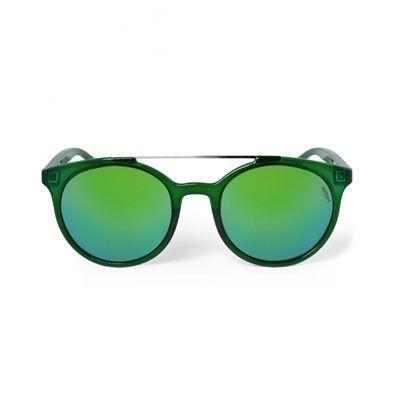 Gerry Verde Bispecchiato Blu/Verde