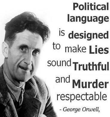 Political Quotes Prepossessing 91 Best Political Quotes Images On Pinterest  Political Quotes