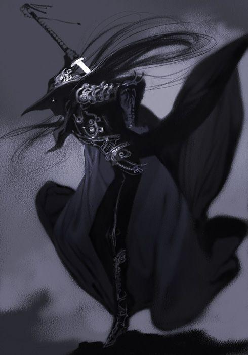 Vampire Hunter D Anime Characters : Best ideas about vampire hunter on pinterest bounty