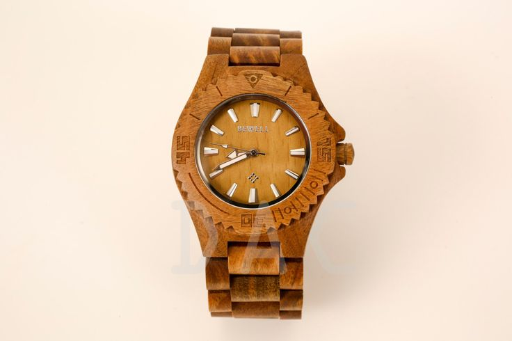 Groomsmen Gift - Handmade Wooden Watch for men - Personalized - Unique and Custom - Verawood - Wedding Groomsmen Gift Present - Personalize by DailyApparelCustoms on Etsy https://www.etsy.com/listing/251401495/groomsmen-gift-handmade-wooden-watch-for