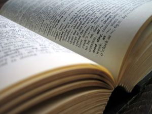 Top 3 Reasons to Improve Your Vocabulary - great read!