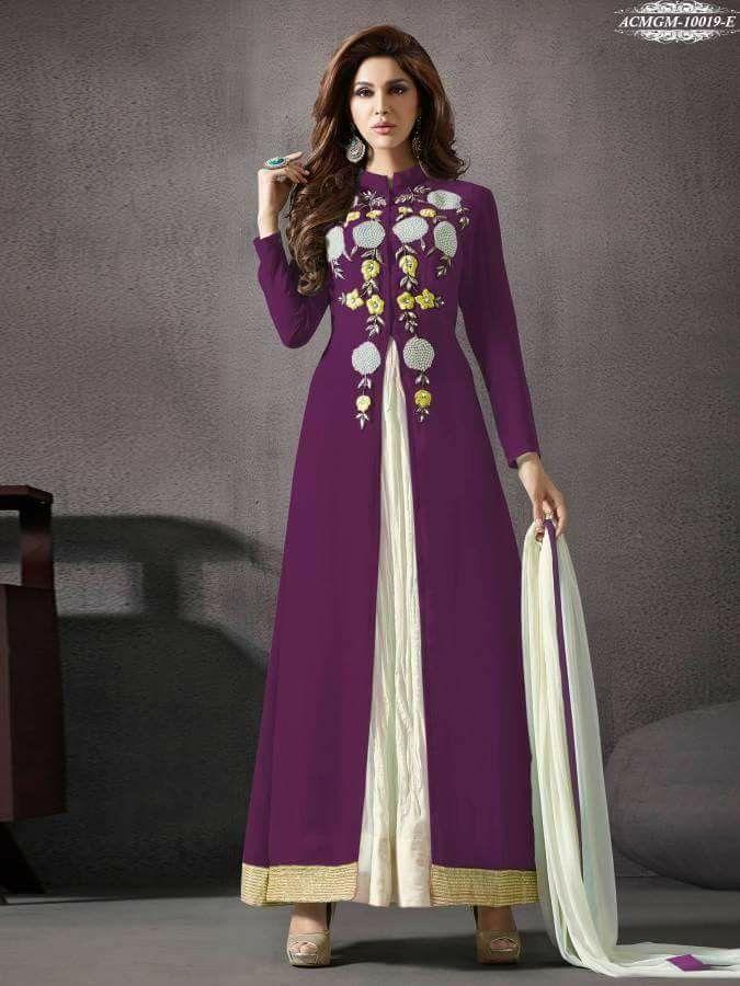Excelente Vestido De Novia Tradicional De La India Ideas - Ideas ...