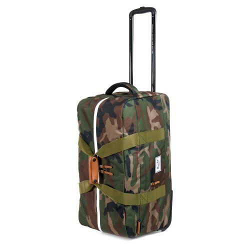 小旅行はソフトキャリーバッグがおすすめ☆人気の【ハーシェルサプライ ... 4泊5日旅行に最適なサイズのソフトキャリーバッグ(スーツケース)です。機内持込みはできないサイズのキャリーバッグですが、ソフトタイプなのでハンドルを縮めて  ...