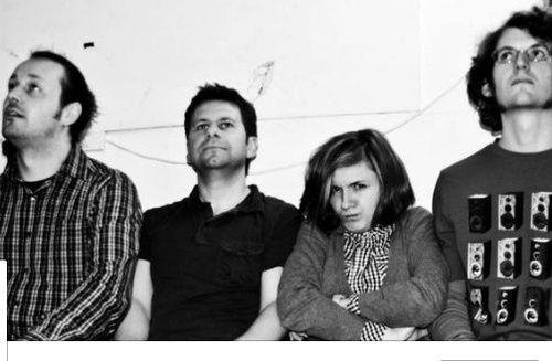 Londynek.net : Polscy muzycy na największym brytyjskim konkursie grup i solistów
