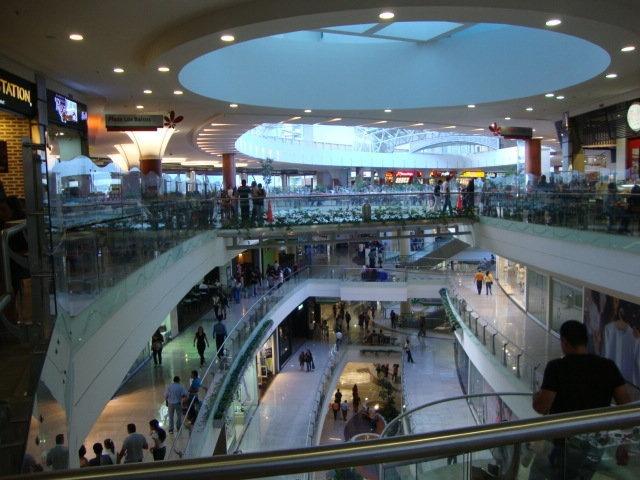 centro comercial santa fe medellin - Google Search
