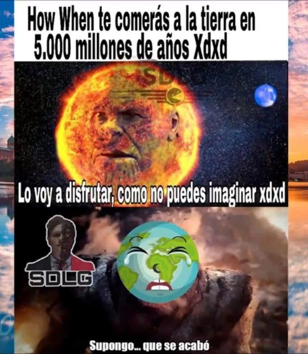 Pin De Sebasmax4 En Memes Memes Memes Graciosos Chiste Meme