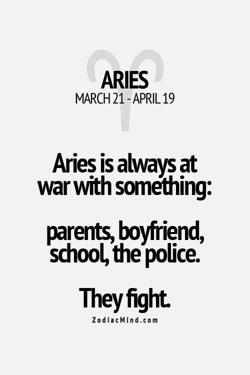 how to win a aries man back