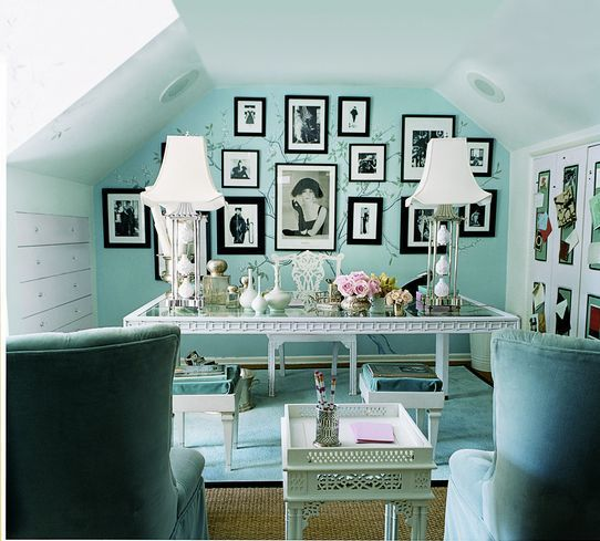 1000 Images About Decorating My Home On Pinterest