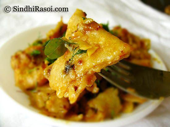 250 best leftover recipes images on pinterest leftovers recipes seyal phulka leftover rotis in garlic tomato curry sindhi rasoi forumfinder Choice Image