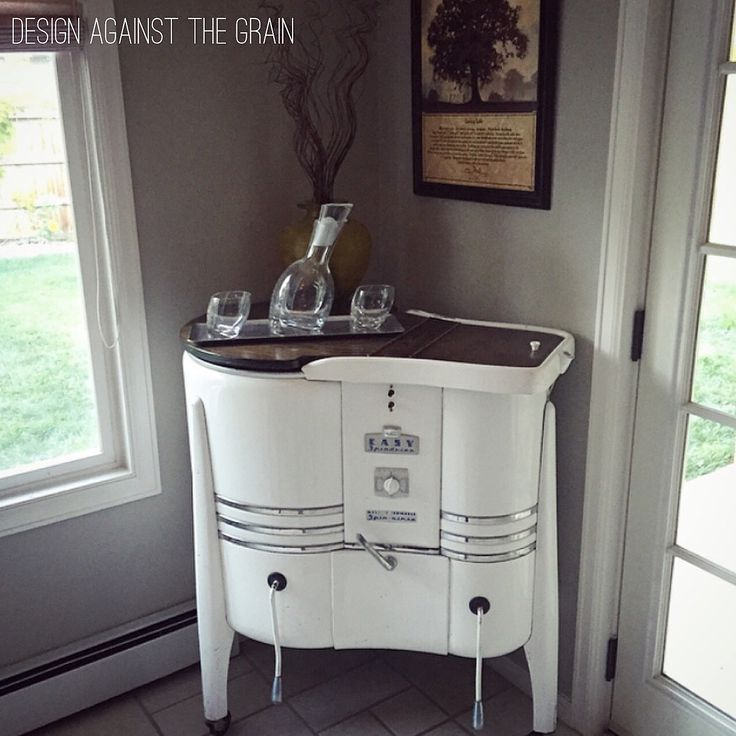 17 Best Images About Repurposed Furniture On Pinterest: 229 Best Images About Repurposed & Upcycled Furniture On