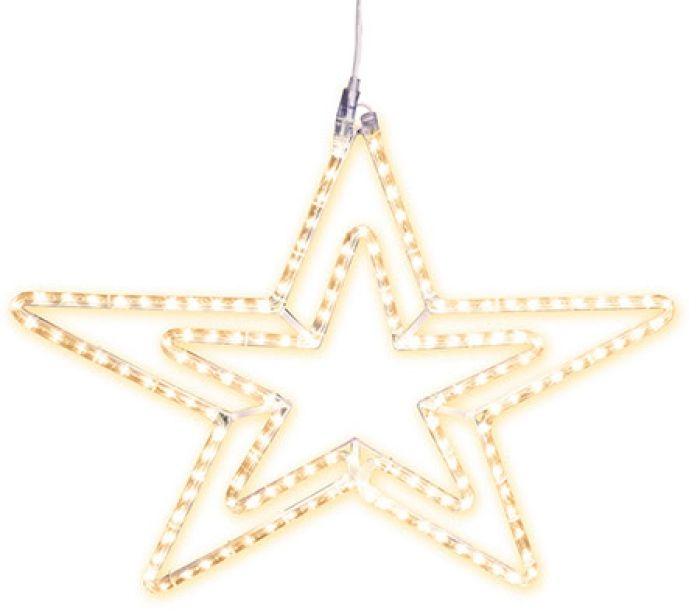 Fancy  Weihnachtsdekoration Star Trading Star Trading Dekorative Beleuchtung