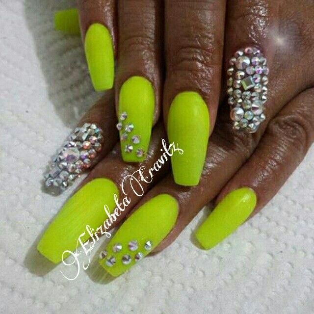 110 best nails images on Pinterest | Decoración de uñas, Fumar y Uña ...
