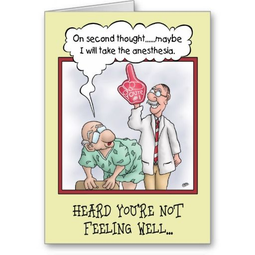 The 54 best Funny Greeting Cards images on Pinterest   Funny ...