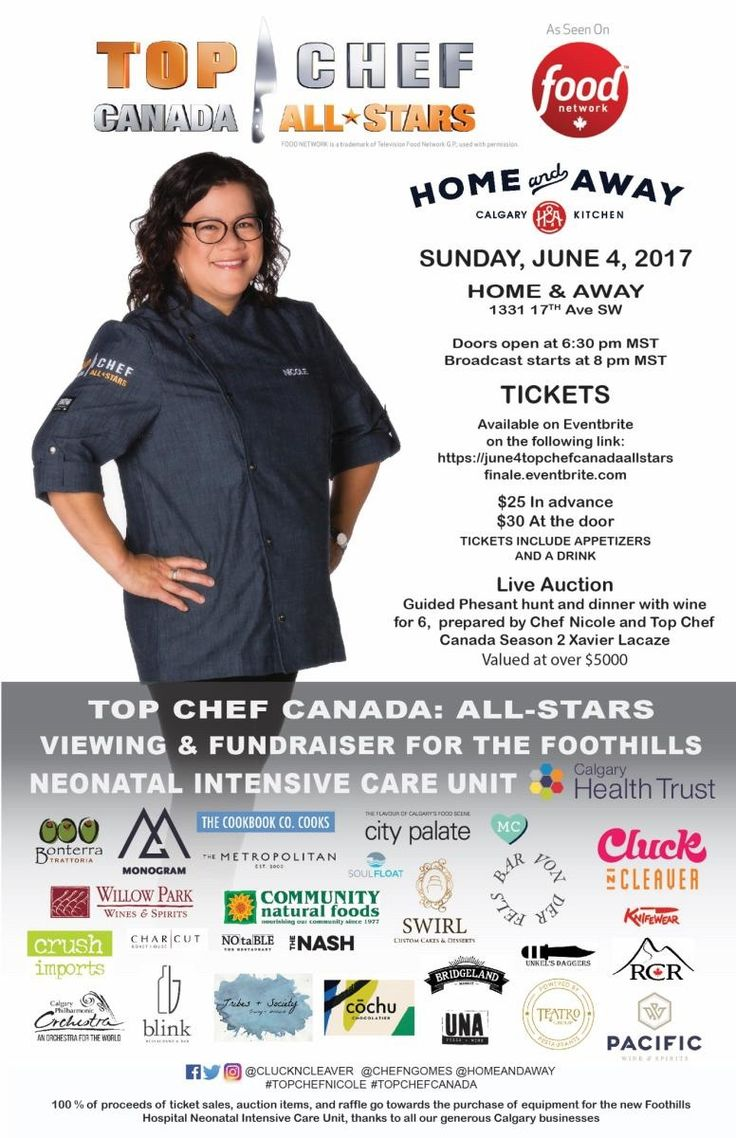 Top Chef Canada: All-Stars finalist, Nicole Gomes, shares her top picks for where to dine in Vancouver.