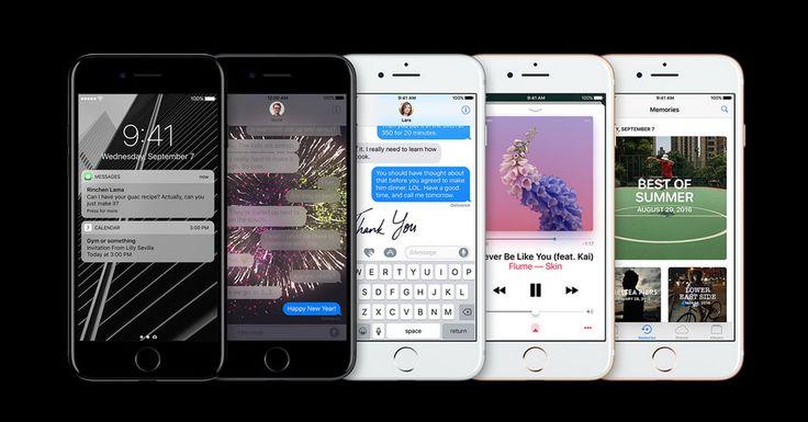 iPhone 7 is iPhone 7 Plus sunt noile telefoane iOS de la Apple. Vin la pachet cu multiple imbunatatiri, dar si intr-o noua culoare: Jet Black. Afla mai multe pe MenKit! #Apple #iPhone #iPhone7 #iPhone7Plus #smartphone #telefon