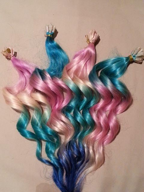 35 best phoenix hair extensions images on pinterest phoenix hair httpagatonshop phoenix hairhair extensions pmusecretfo Images