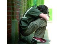 Bullismo. Un fenomeno la cui portata viene spesso sottovalutata. Comportamento esclusivamente giovanile o problema profondo della personalità? Dite la vostra! #Ciao
