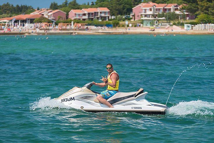 Racing #slovenskefiremnehry #plazoveinspiracie 2017 . . . . . #jet #jetski #jetlife #jetskilife #seadoo #waverunner  #water  #watersports #rideordie #ride #race #racing #waterscooter #superjet #waveblaster #elcop #sfh #slovenskefiremnehry #eventovyfotograf #plazoveinspiracie #magastudiosk #firemnyevent #fotografnaevent #fotografnaeventy