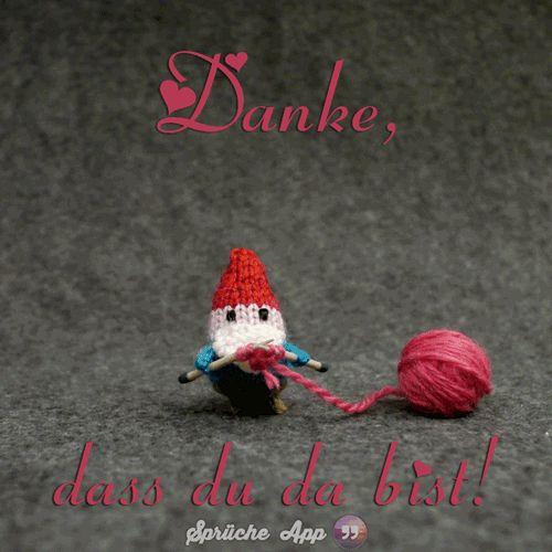 Hol dir Sprüche und Zitate auf Bildern kostenlos auf dein Handy! – Diana Riese Geb Baron