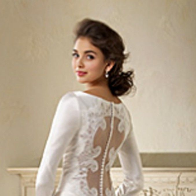 12 mejores imágenes de outfit en Pinterest | Bella swan, Crepúsculo ...